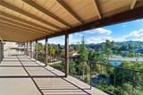 22557 Canyon Club Drive - Photo 31