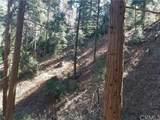 0 Alder Creek Road - Photo 4