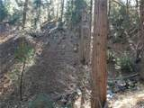 0 Alder Creek Road - Photo 6