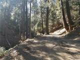 0 Alder Creek Road - Photo 10