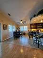 15090 Wildflower Lane - Photo 4