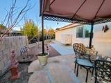 15090 Wildflower Lane - Photo 37