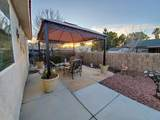 15090 Wildflower Lane - Photo 38