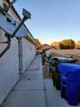 15090 Wildflower Lane - Photo 40