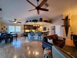 15090 Wildflower Lane - Photo 8