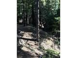 180 Grass Valley - Photo 2