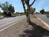 0 Bloomington Avenue - Photo 5