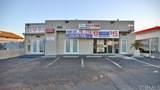 8152 Garden Grove Boulevard - Photo 1