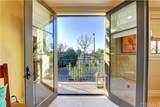405 Mariposa Avenue - Photo 33