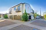 405 Mariposa Avenue - Photo 40
