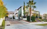 405 Mariposa Avenue - Photo 41