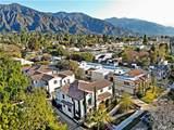 405 Mariposa Avenue - Photo 46