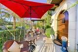 405 Mariposa Avenue - Photo 6
