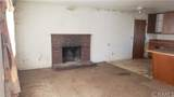 3773 Oakland Avenue - Photo 5