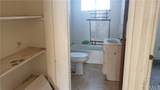 3773 Oakland Avenue - Photo 9