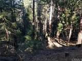 0 Mojave View Drive - Photo 1