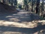 0 Mojave View Drive - Photo 4