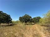 0 Fm 407 - Photo 1