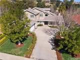 23943 Eagle Mountain Street - Photo 1