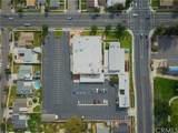 9085 California Avenue - Photo 1