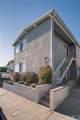 231 Longfellow Avenue - Photo 1