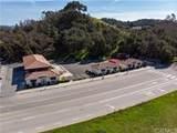 6125 San Anselmo Road - Photo 2