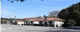 6125 San Anselmo Road - Photo 5
