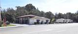 6125 San Anselmo Road - Photo 6