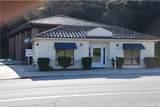 6125 San Anselmo Road - Photo 8