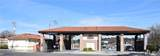 6125 San Anselmo Road - Photo 9