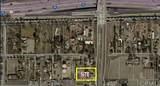 10444 Citrus Avenue - Photo 1