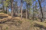 1510 Tuolumne Road - Photo 19