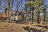 1510 Tuolumne Road - Photo 20