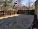 44 Riverview Terrace - Photo 31