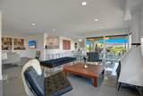 2145 Southridge Drive - Photo 2