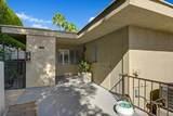 2145 Southridge Drive - Photo 27