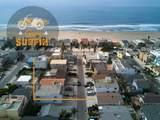 125 Ventura Avenue - Photo 24