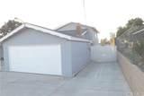 3943 Avon Street - Photo 32