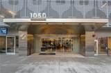 1050 Grand Avenue - Photo 23