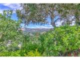 246 San Benancio Road - Photo 3