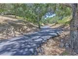 246 San Benancio Road - Photo 4