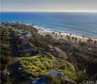 31121 Monterey Street - Photo 5