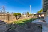 1386 Arlington Drive - Photo 5