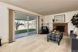 1386 Arlington Drive - Photo 6