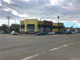 2540 Anaheim Street - Photo 1