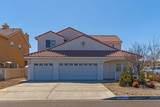 18075 Lakeview Drive - Photo 7