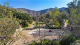 28570 Williams Canyon Road - Photo 1