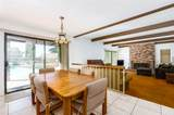 9412 Villa Vista Way - Photo 3