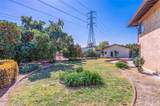9412 Villa Vista Way - Photo 4
