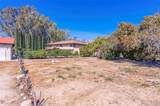 9412 Villa Vista Way - Photo 5